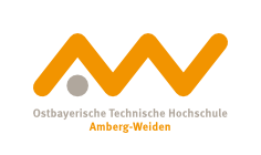 Moodle-Lernplattform | OTH Amberg-Weiden