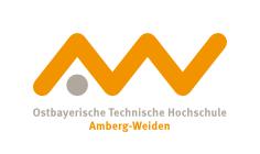 Logo of Moodle-Lernplattform | OTH Amberg-Weiden